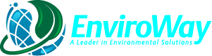 Enviroway Bioscience Pvt. Ltd.