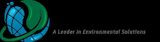 Dark Enviroway Logo V1.1